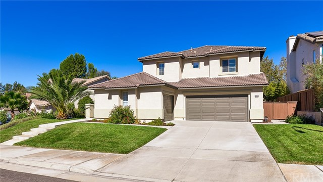 32372 Cassino Ct, Temecula, CA 92592 Photo 0
