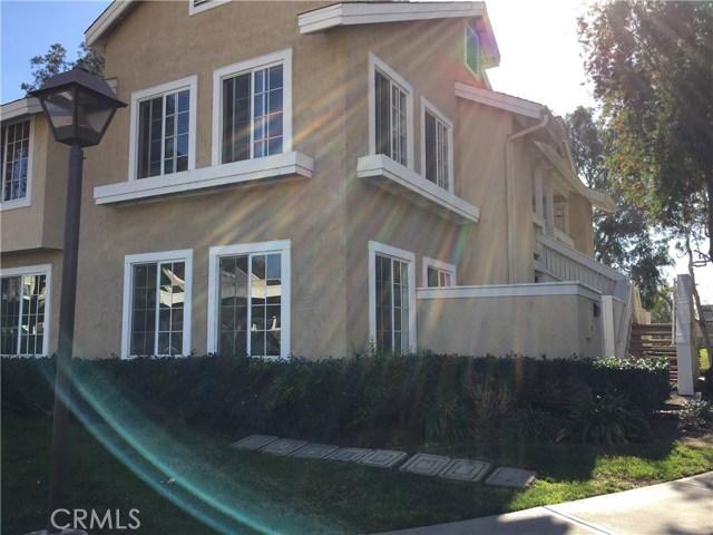 40 Greenfield, Irvine, CA 92614 Photo 0