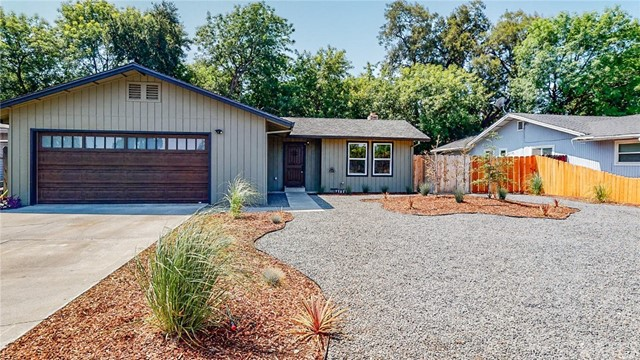 Detail Gallery Image 1 of 1 For 18 Country Drive, Orland,  CA 95963 - 3 Beds   2 Baths