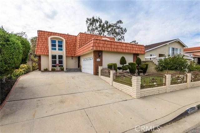 23329 Berendo Ave, Torrance, CA 90502