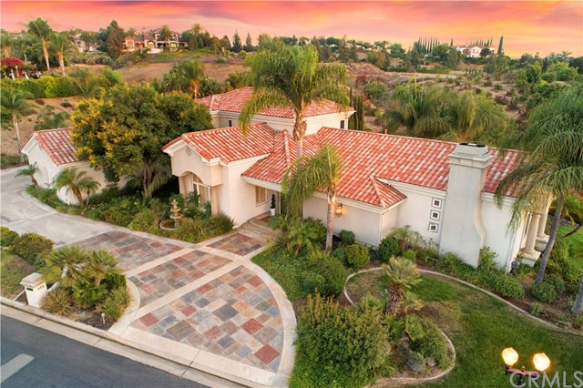 Photo of 910 Eagle Crest Court, Riverside, CA 92506