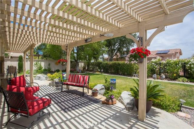 45062 Corte Bella Donna, Temecula, CA 92592 Photo 24