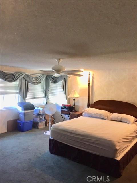 8339 Suva Street, Downey CA: http://media.crmls.org/medias/1646ffaf-5d9b-4735-9514-89917b5794e9.jpg