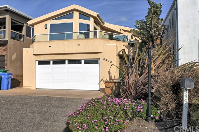 Property for sale at 3493 Studio Drive, Cayucos,  CA 93430