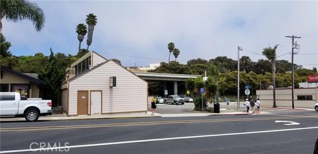 1100 Price Street, Pismo Beach CA: http://media.crmls.org/medias/1647b25f-9dc1-44af-a84f-a374e71a8621.jpg