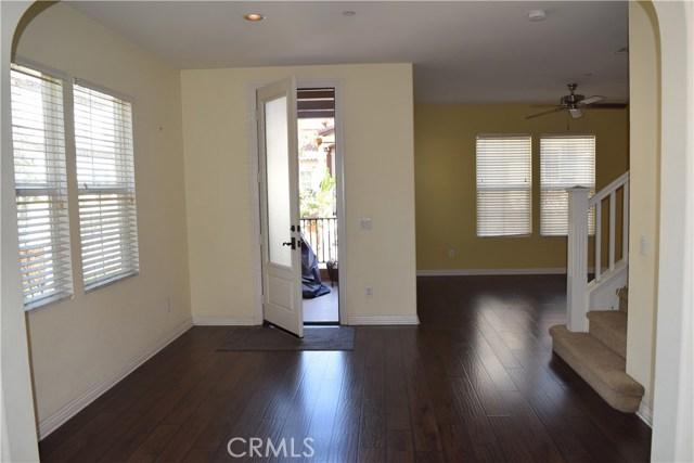 728 S Olive St, Anaheim, CA 92805 Photo 11