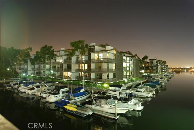 7317 N Marina Pacifica Drive Key 11 Long Beach, CA 90803 - MLS #: PV17213492