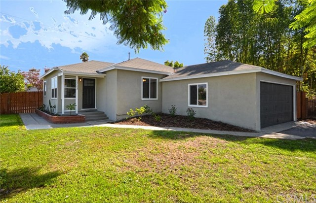 Additional photo for property listing at 14603 Flynn Street  La Puente, California 91744 United States