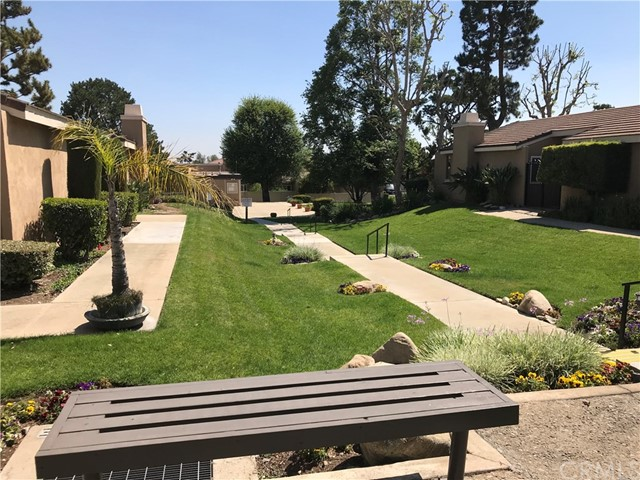 1182 Mountain Gate Road Upland, CA 91786 - MLS #: TR18110884