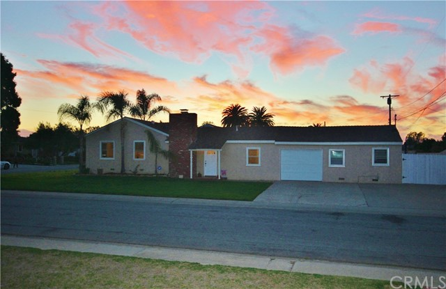 2409 Hawkins Avenue Redondo Beach, CA 90278 is listed for sale as MLS Listing PV16737365