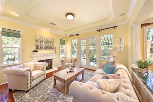 Property for sale at 2 Remington Lane, Aliso Viejo,  California 92656