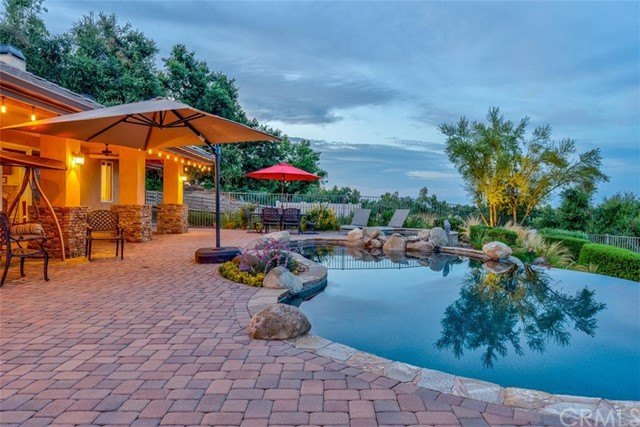 Photo of 35150 El Niguel Road, Lake Elsinore, CA 92530