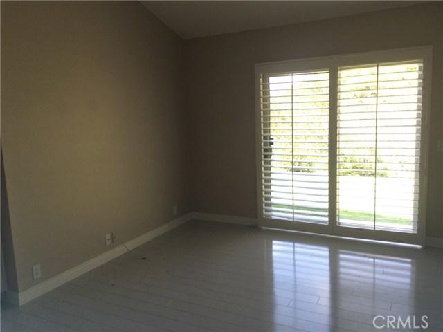 540 Avenida Adobe San Clemente, CA 92672 - MLS #: OC17194627
