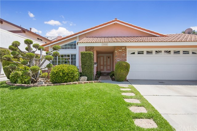 Photo of 19928 Tomlee Avenue, Torrance, CA 90503