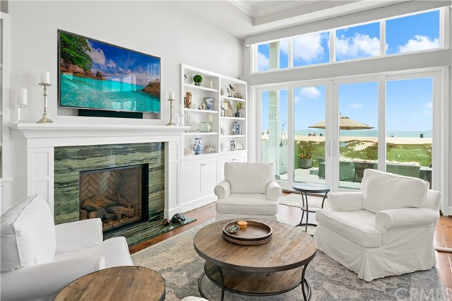 16665 S S Pacific Avenue, Sunset Beach CA: http://media.crmls.org/medias/164e5548-44fe-4b55-996c-5267cb4c5142.jpg