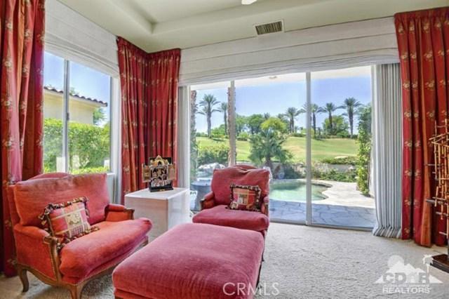425 Indian Ridge Drive Palm Desert, CA 92211 - MLS #: 217014582DA