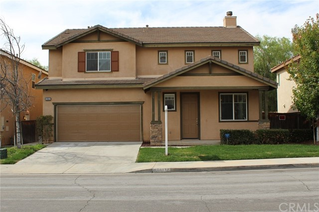 10141 Coral Lane Moreno Valley, CA 92557 is listed for sale as MLS Listing AR16735388
