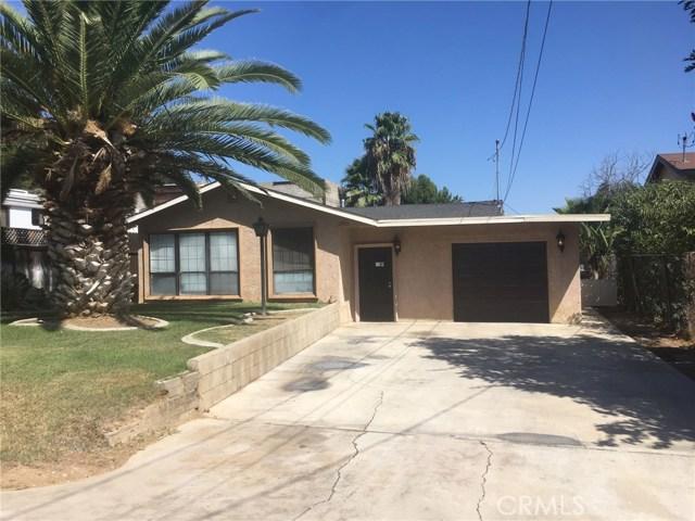 11955 Herman Drive, Riverside, CA, 92505