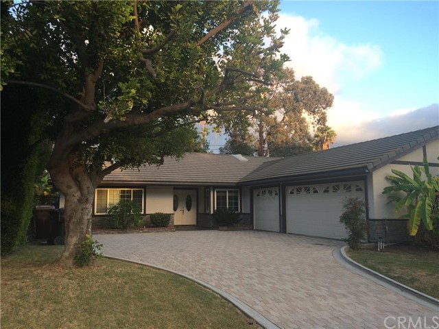 Rental Homes for Rent, ListingId:36165074, location: 1426 Avolencia Drive Fullerton 92835