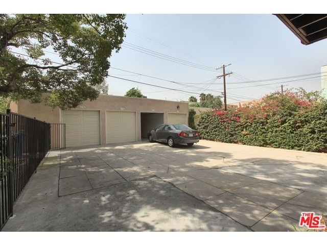 617 N plymouth Boulevard Unit 619 1/2 Los Angeles, CA 90004 - MLS #: 14743939