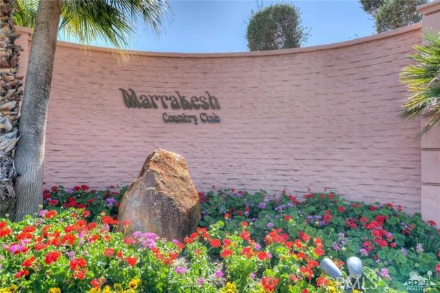 47043 Arcadia Lane, Palm Desert CA: http://media.crmls.org/medias/165118a0-c8df-4f4b-ba17-ced30450e372.jpg