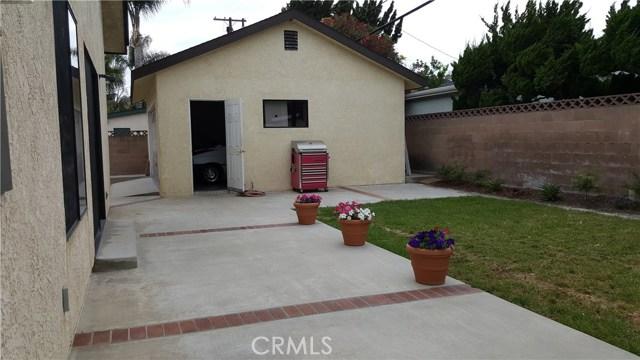 2265 Canehill Av, Long Beach, CA 90815 Photo 24