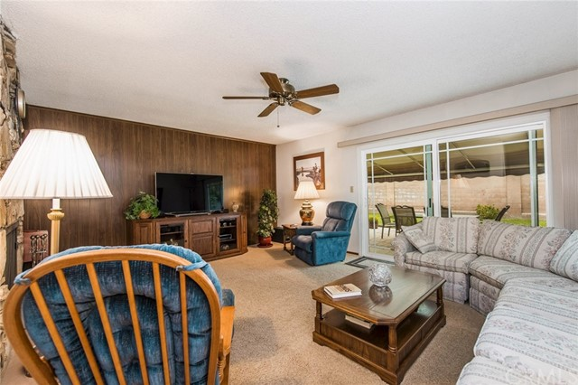 320 N Royal St, Anaheim, CA 92806 Photo 10