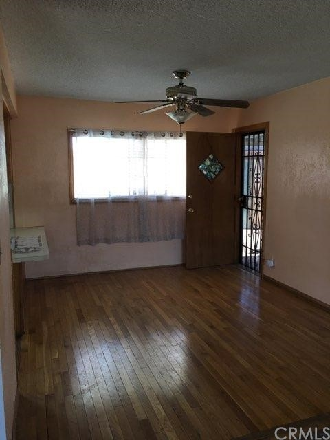 20625 Harvest Avenue, Lakewood CA: http://media.crmls.org/medias/1652ee44-31d8-482b-9772-fee8614bdf4c.jpg