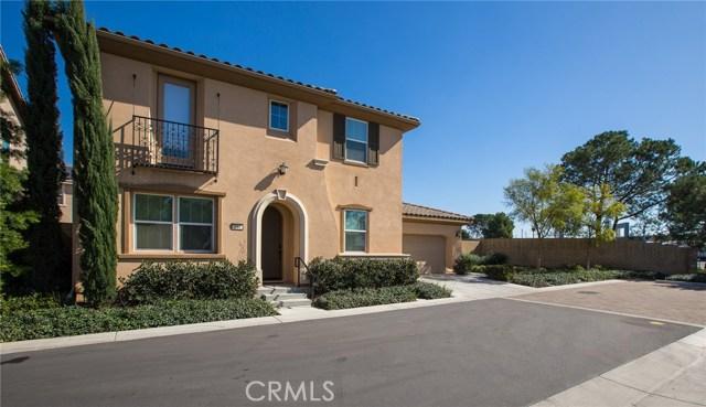 244 Wicker, Irvine, CA 92618, photo 3