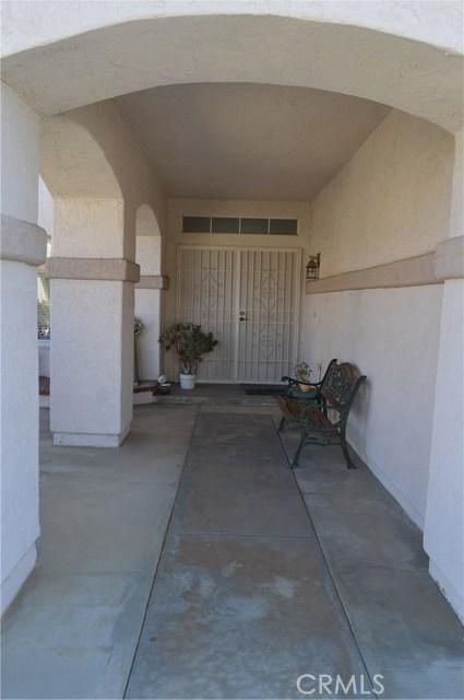 35610 Balsam Street, Wildomar CA: http://media.crmls.org/medias/1654803c-4b1c-4bf8-84d7-eed88e88da5f.jpg