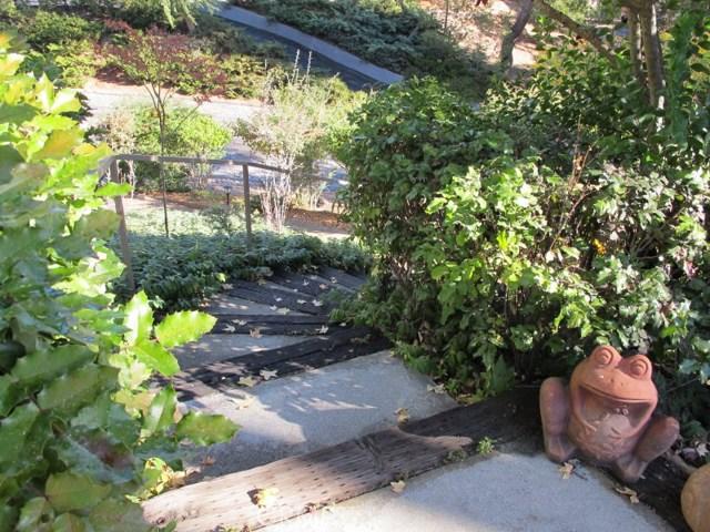 422 Fairview Lane, Paso Robles CA: http://media.crmls.org/medias/1654ab7c-9123-4cfd-9aa9-57261863cf26.jpg
