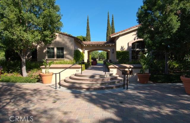 2 San Clemente, Irvine, CA 92602 Photo 23