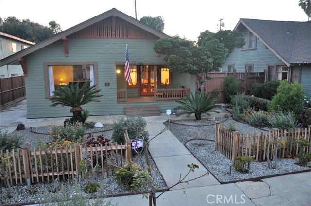 745 Orizaba Av, Long Beach, CA 90804 Photo 12