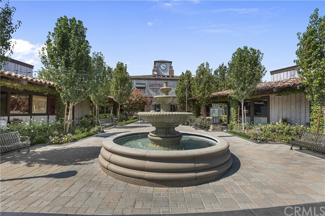 2504 Vasquez Place, Riverside CA: http://media.crmls.org/medias/16567f5c-d8b4-4ced-8762-9b1a45fee2ef.jpg