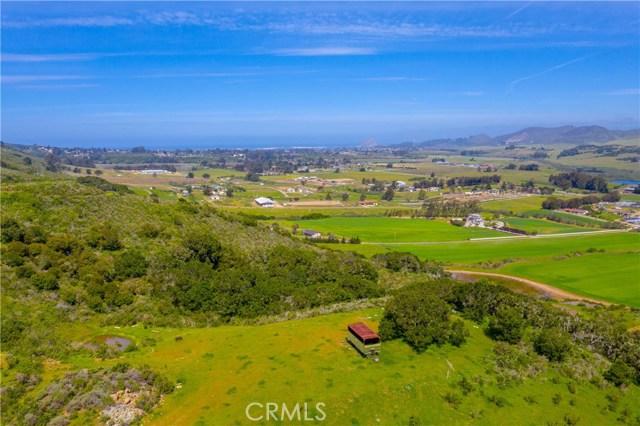 3255 Los Osos Valley Road, Los Osos CA: http://media.crmls.org/medias/16578ddf-c46e-498d-8b2b-d3fbb0b23e10.jpg