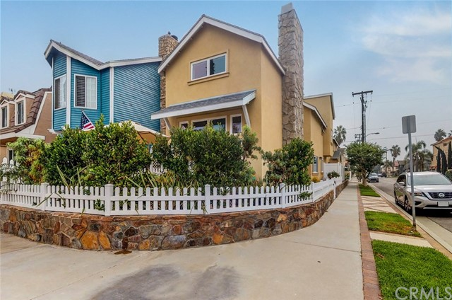 , CA  is listed for sale as MLS Listing OC18261180