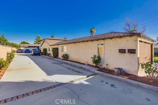 Single Family for Sale at 5102 Farago Avenue Temple City, California 91780 United States
