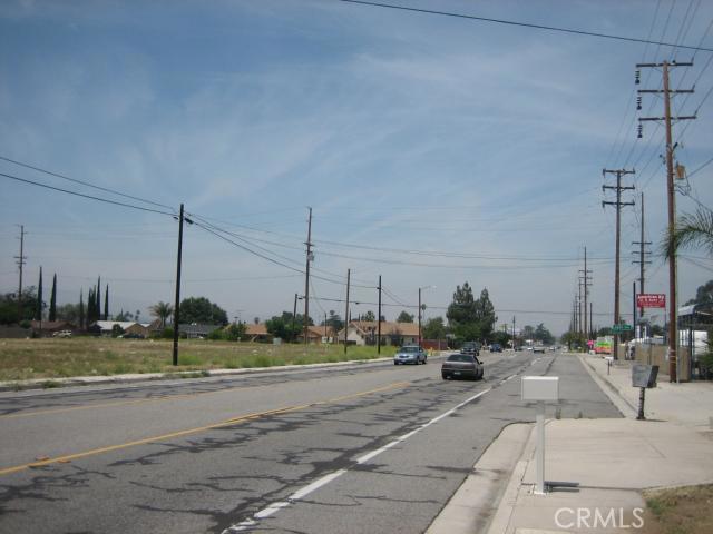 0 Mentone Boulevard, Mentone CA: http://media.crmls.org/medias/1659c751-9aa3-4b33-b9d6-97f3108cb7c1.jpg