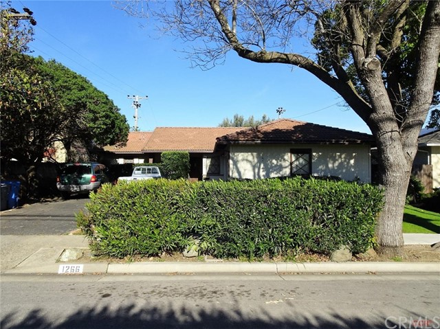 1266 Madonna Road, San Luis Obispo, CA 93405