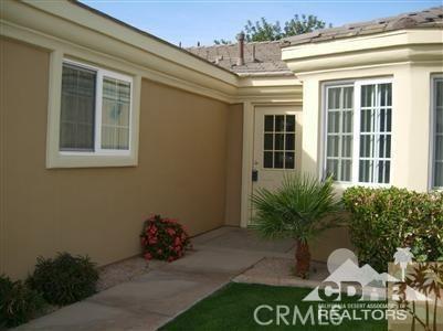 81641 Avenue 48 36, Indio, CA, 92201