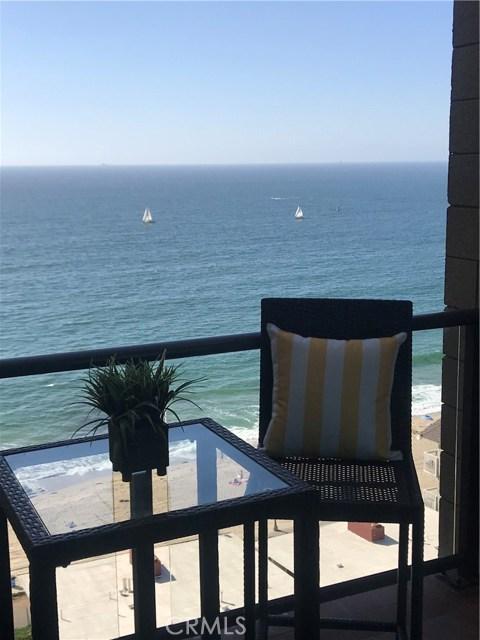 531  Esplanade, Redondo Beach in Los Angeles County, CA 90277 Home for Sale