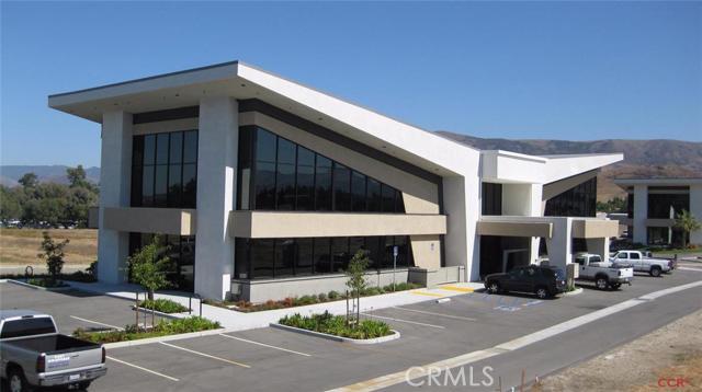 Single Family for Rent at 865 Aerovista San Luis Obispo, California 93401 United States