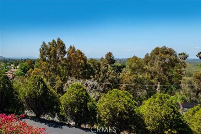 18352 Cerro Villa Drive, Villa Park CA: http://media.crmls.org/medias/165e35af-c7e2-47ac-8a58-25b10ce1dc7c.jpg