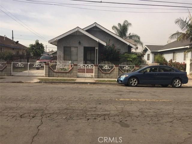 1045 Vina Av, Long Beach, CA 90813 Photo 1