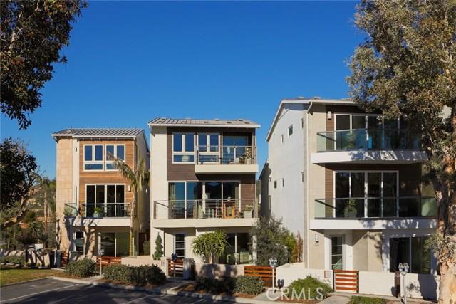 5600 Seashore Drive, Newport Beach CA 92663