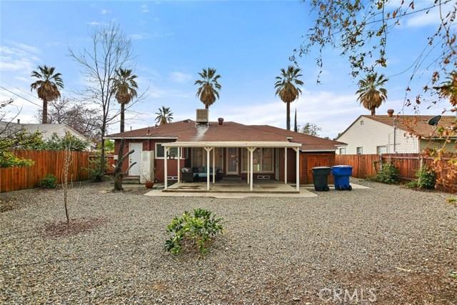 488 E 16th Street, San Bernardino CA: http://media.crmls.org/medias/165fc3f2-ab70-4390-af51-f38cf5f3c7d8.jpg