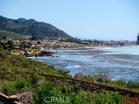 74 BLUFF DRIVE, PISMO BEACH, CA 93449  Photo
