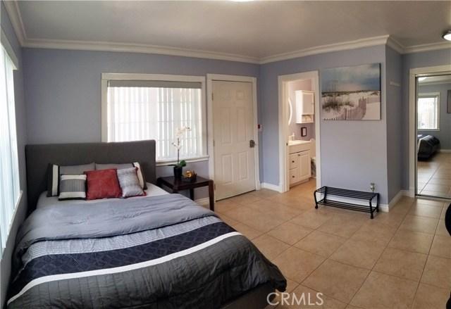 8592 Landers Drive Midway City, CA 92655 - MLS #: OC17157239