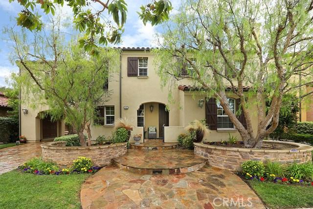 42 Cezanne, Irvine, CA 92603