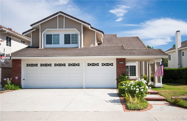 Photo of 31992 Mill Stream Road, Rancho Santa Margarita, CA 92679